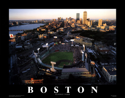 BOSTON~Fenway-Park-Boston-Massachusetts-Posters.jpg
